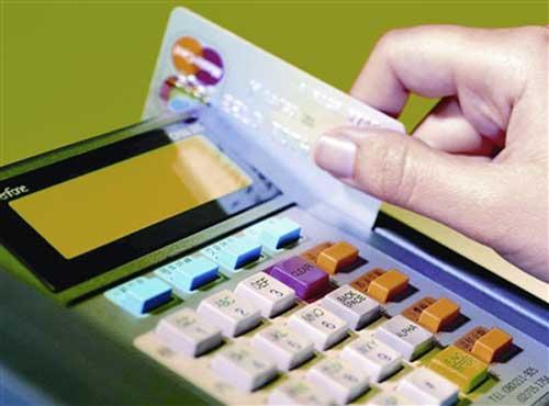 Thẻ tín dụng: Nên dùng và không nên dùng trong trường hợp nào? - Ảnh 1