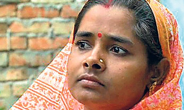 """Chân dung cô gái Ấn Độ """"giàu"""" hơn cả Bill Gates chỉ sau một tin nhắn - Ảnh 2"""