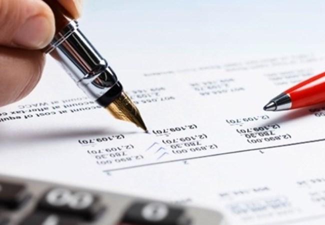 """""""Bêu"""" sai doanh nghiệp nợ thuế, ngành thuế xin lỗi doanh nghiệp - Ảnh 1"""