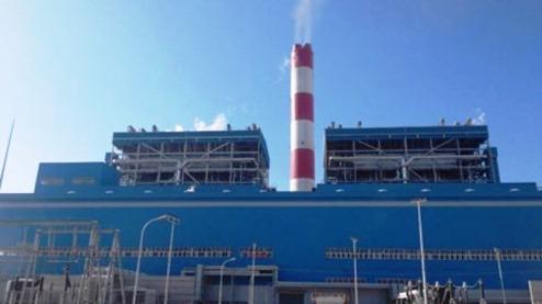 Phó Thủ tướng Hoàng Trung Hải chỉ đạo xử lý chất thải của các nhà máy nhiệt điện - Ảnh 1