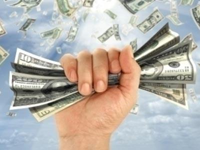 Những ngành nghề cho thu nhập tốt nhất hiện nay - Ảnh 1