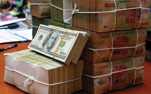 Tăng cường quản lý quỹ tài chính ngoài ngân sách Nhà nước - Ảnh 1