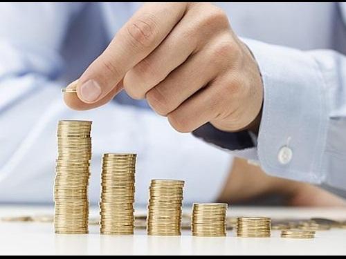 Những vấn đề tài chính cần làm trước 30 tuổi - Ảnh 2