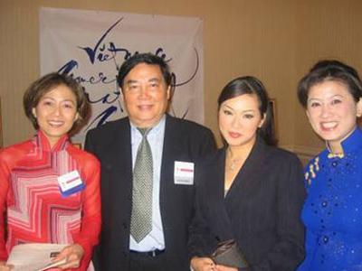Doanh nhân Việt và những thương vụ mua bán chấn động thế giới - Ảnh 2