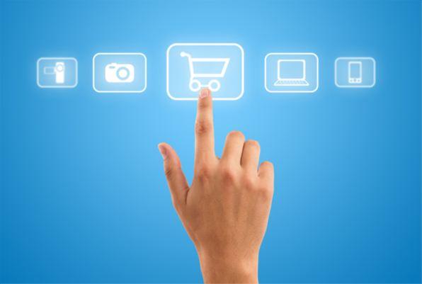 Kinh doanh online: Bí quyết để có siêu lợi nhuận - Ảnh 1