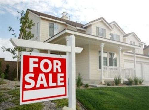 """Tư vấn mua nhà riêng ở thành phố lớn: Những điểm """"cốt tử"""" - Ảnh 1"""
