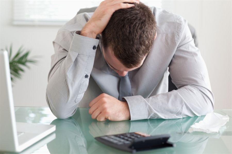Vì sao bạn luôn thất bại khi kinh doanh? - Ảnh 1