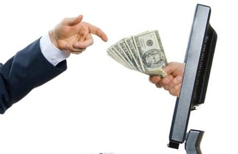 Hạn chế rủi ro khi kiếm tiền bằng Google AdSense - Ảnh 1