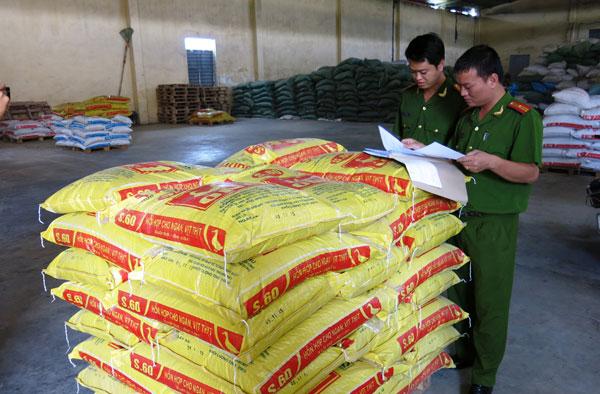Tạm dừng cấp phép nhập khẩu Salbutamol - Ảnh 2