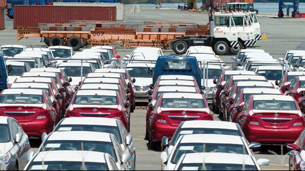 Giá xe ô tô cỡ nhỏ tại Việt Nam sẽ đồng loạt giảm? - Ảnh 2