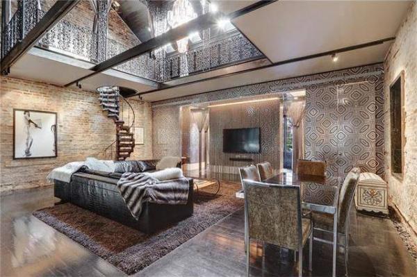 """Bí mật """"choáng váng"""" trong ngôi nhà """"ổ chuột"""" giá 1,6 triệu USD - Ảnh 3"""