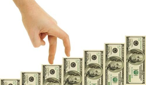 12 mục tiêu tài chính bạn cần làm trước tuổi 30 - Ảnh 2