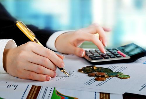 12 mục tiêu tài chính bạn cần làm trước tuổi 30 - Ảnh 1