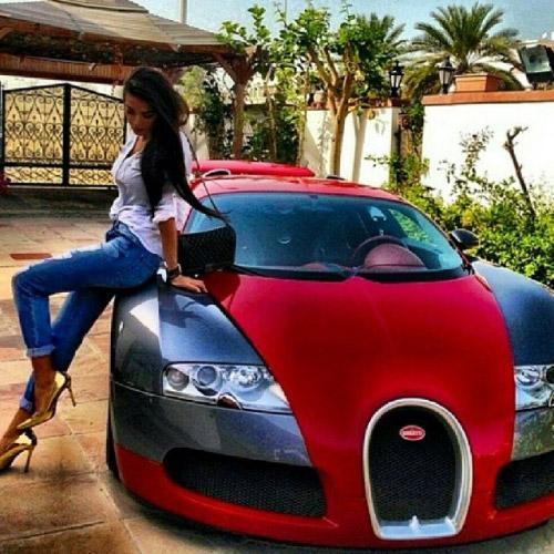 """Con nhà giàu Dubai và """"nỗi lo"""" mỗi sáng thức dậy - Ảnh 10"""
