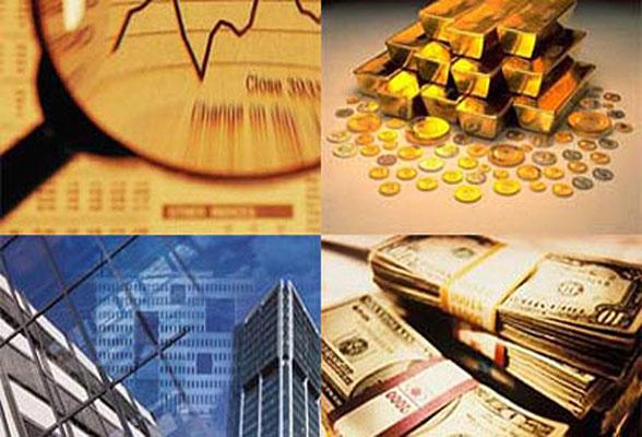 Kênh đầu tư nào đáng bỏ tiền để sinh lời nhiều nhất hiện nay? - Ảnh 1