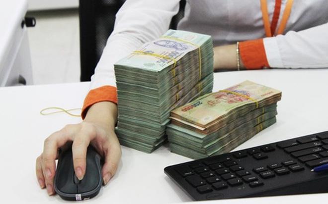 Sửa đổi Thông tư 36: Hệ số rủi ro các khoản cho vay kinh doanh BĐS nâng lên 200% - Ảnh 1