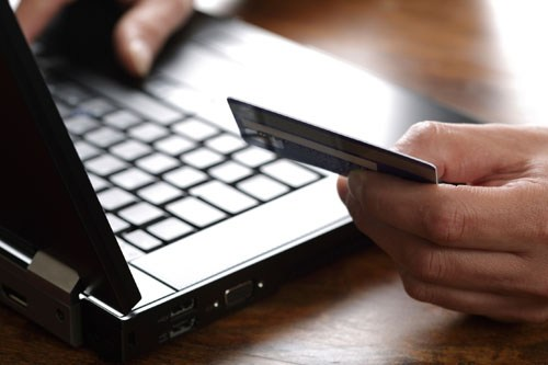 Gửi tiết kiệm online: Những điều cần biết - Ảnh 1