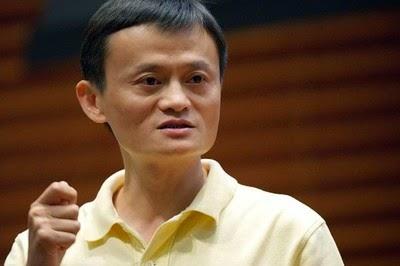 Tỷ phú Jack Ma tiết lộ sai lầm và hối tiếc lớn nhất đời - Ảnh 1
