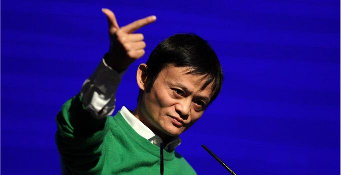 Đem về doanh thu khủng cho công ty, 2 nhân viên Alibaba lập tức bị sa thải - Ảnh 1