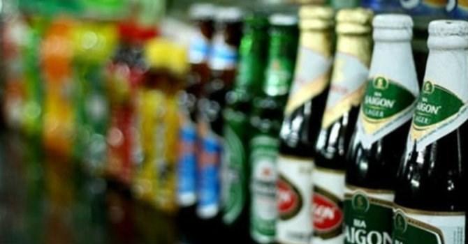 """Đại gia Thái vì sao """"thèm"""" bia Việt? - Ảnh 1"""