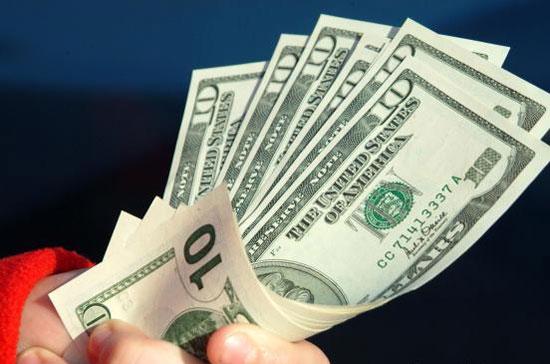 Giá USD hôm nay 29/6: Giảm 10-20 đồng/USD - Ảnh 1
