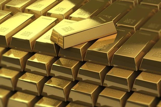 Giá vàng tăng mạnh: Có nên mua vàng để đầu cơ? - Ảnh 1