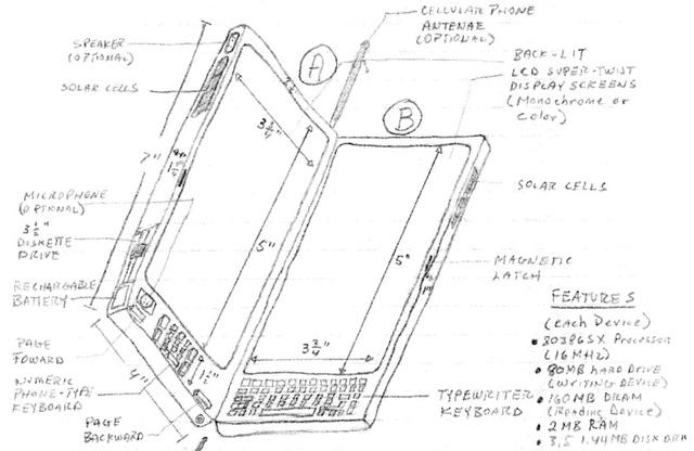 Apple bị kiện đòi hơn 10 tỷ USD vì ăn cắp thiết kế - Ảnh 2