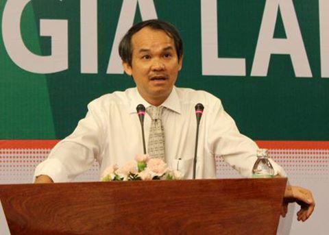 Hoàng Anh Gia Lai nhận tin không vui vì thuế bất động sản Myanma - Ảnh 2