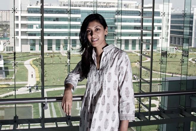 """Những """"cậu ấm cô chiêu"""" tỷ USD nhà đại gia Ấn Độ - Ảnh 1"""