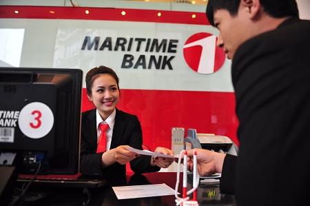 Tiết lộ đánh giá của Moody's với Maritime Bank - Ảnh 1