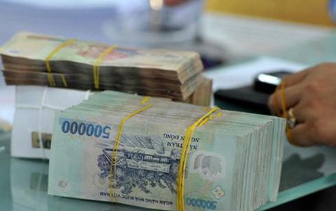 Lãi suất tiền gửi tiết kiệm tiếp tục cuộc đua: Lưu ý khi gửi tiền - Ảnh 2