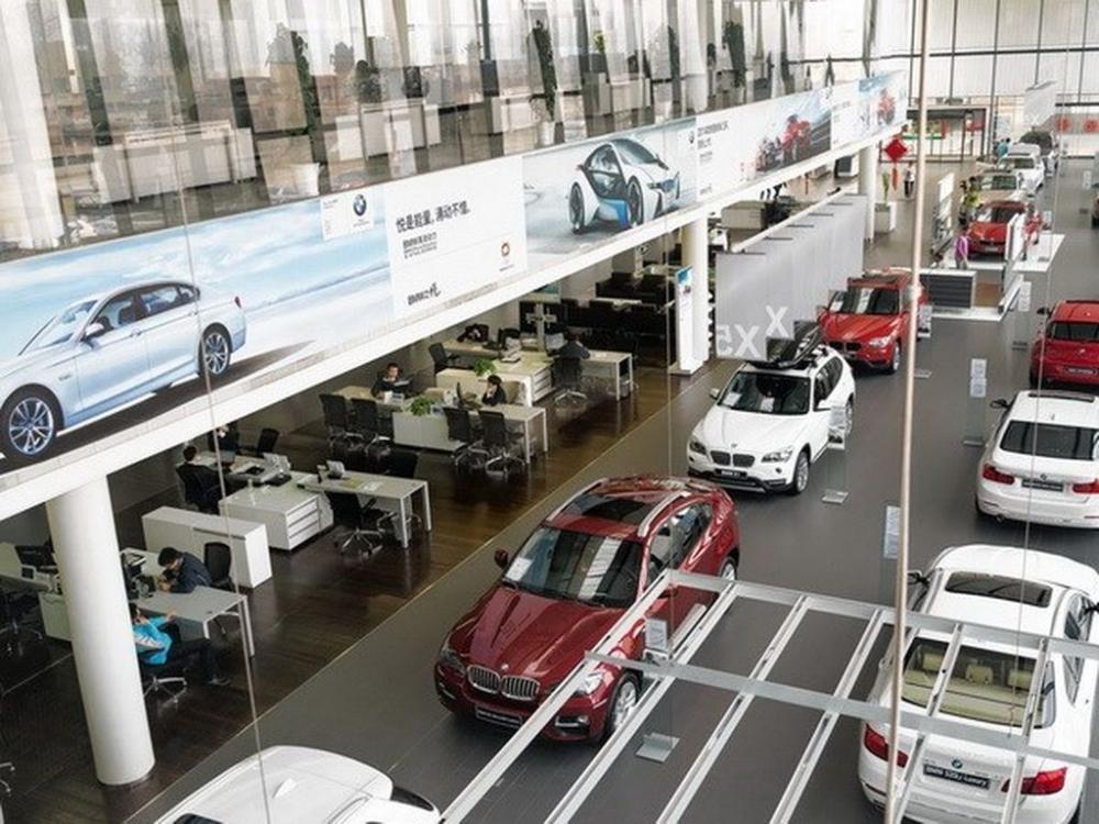 Nếu bỏ Thông tư 20 về nhập khẩu và kinh doanh ô tô: Giá xe sẽ tăng hay giảm - Ảnh 1