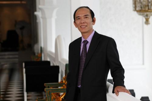 Đại gia xuất khẩu gỗ lớn nhất Việt Nam báo lỗ nghìn tỷ: Cổ đông choáng váng - Ảnh 1