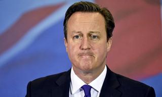 Nóng chiến dịch của các phe tại Anh về việc ở hay đi khỏi EU - Ảnh 1