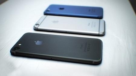 Giá iPhone sẽ tăng từ 100 – 200 USD nếu sản xuất ở Mỹ - Ảnh 1