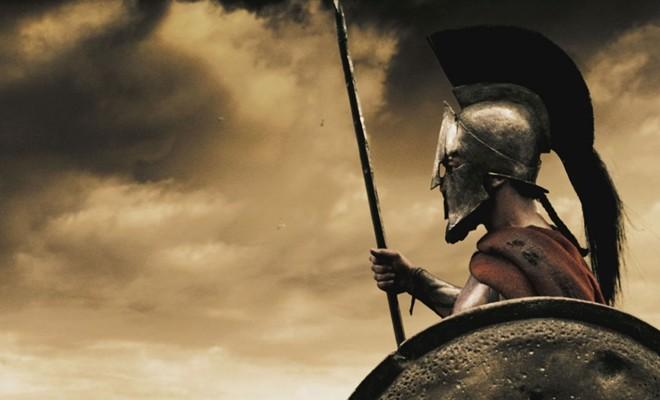 Những nghi lễ đáng sợ trên thế giới để chứng tỏ bản lĩnh đàn ông - Ảnh 2