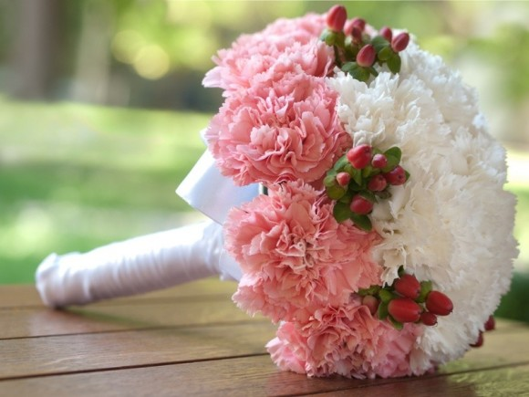 Gợi ý hoa tặng người yêu nhân ngày 20/10 - Ảnh 2