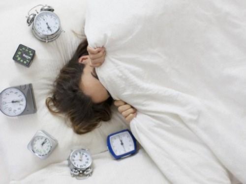 10 thói quen buổi sáng vô bổ rất nhiều người mắc - Ảnh 8