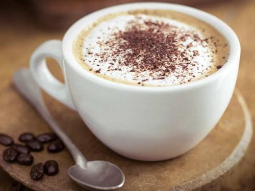 10 thói quen buổi sáng vô bổ rất nhiều người mắc - Ảnh 1