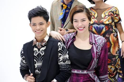 Những bạn trẻ bất ngờ nổi tiếng vì giống sao Việt giờ ra sao? - Ảnh 5