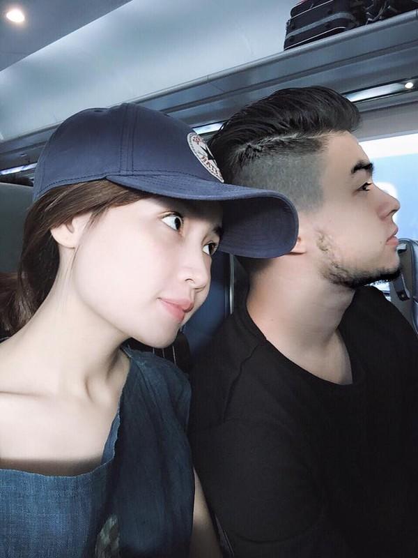 """4 chàng nhiếp ảnh Việt """"đốn tim"""" các cô gái vì vẻ ngoài siêu chất - Ảnh 9"""
