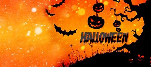 Halloween là ngày gì? - Ảnh 2