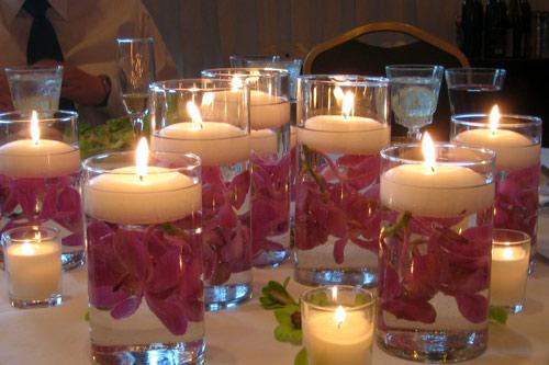 Những hương thơm gây nguy hiểm cho sức khỏe - Ảnh 2