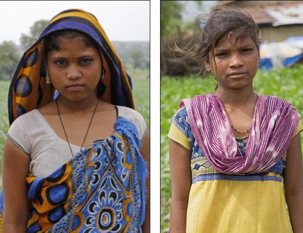 Bi hài cặp vợ chồng Ấn Độ sinh 16 lần mới được cậu quý tử - Ảnh 5