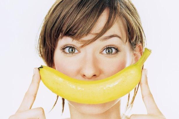 10 thực phẩm hễ ăn vào là thấy vui vẻ, sung sướng - Ảnh 1