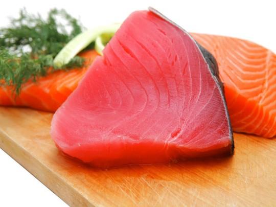 7 thực phẩm có lợi nhưng có thể trở nên nguy hiểm - Ảnh 4