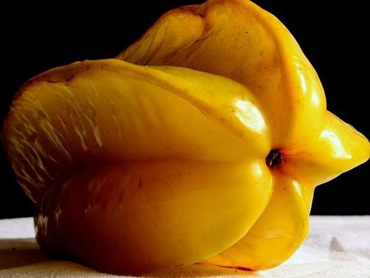7 thực phẩm có lợi nhưng có thể trở nên nguy hiểm - Ảnh 5