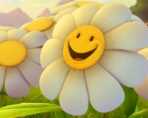 Hạnh phúc là gì? - Ảnh 1