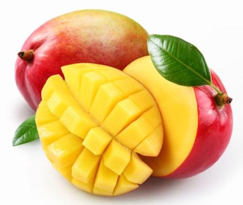 Tác hại của thói quen tráng miệng bằng trái cây sau bữa ăn - Ảnh 1