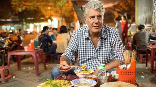"""8 món ăn bình dân Việt khiến thế giới """"mê mệt"""" - Ảnh 5"""